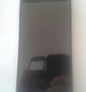 Samsung galaxy s 7 копия