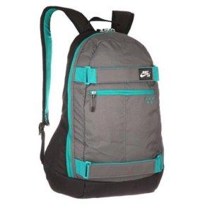 Рюкзак Nike SB Embarca