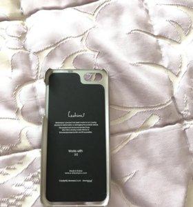 Чехол для айфона 5