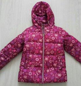 Куртка Sela, 128-134