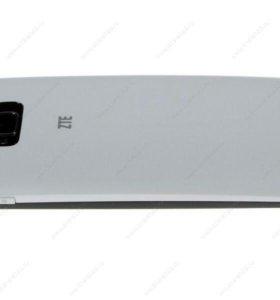 ZTE V880H(обмен)