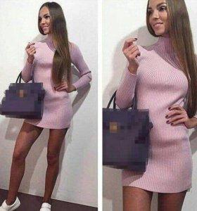 Платье лапша👗💣