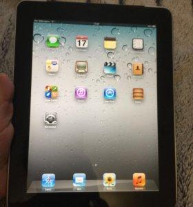 Айпад 1 (64гб) Планшет apple iPad 1