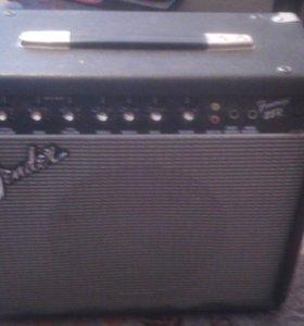 Гитарный комбоусилитель Fender Frontman 25R