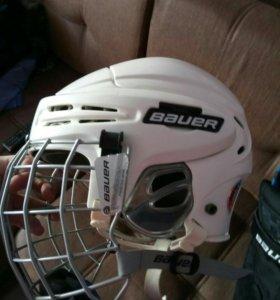 Шлем Bauer 5100, размер M
