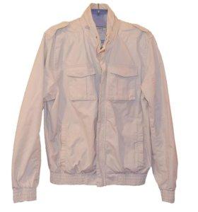 Новая, двухсторонняя Куртка Colin`s (осень/весна)