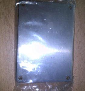 Силовой драйвер (модуль) IGBT PM50RSK060