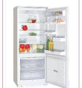 холодильник Атлант 4008
