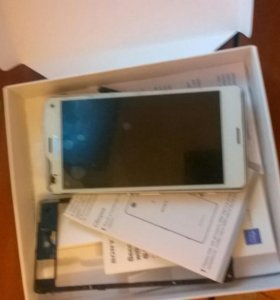 Sony xperia z3 compact! СРОЧНО!