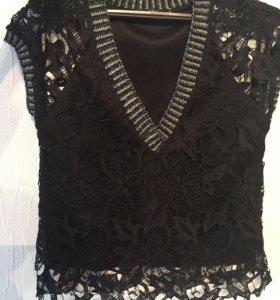 Блуза/ топ