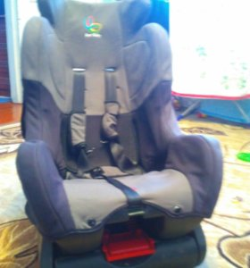 Кресло автомобильное для детей