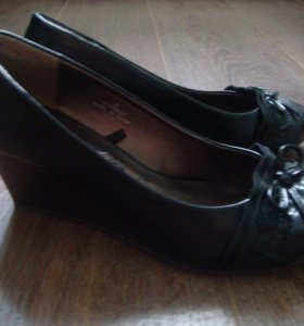 Туфли фирмы Peacocs