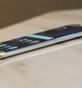 Продам Samsung galaxy S7 edge.