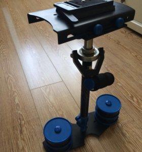 Стабилизатор для видеокамеры