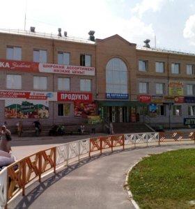 Гостиница Комнаты отдыха по суточно