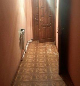 2к-квартира
