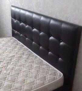 Кровать.новая