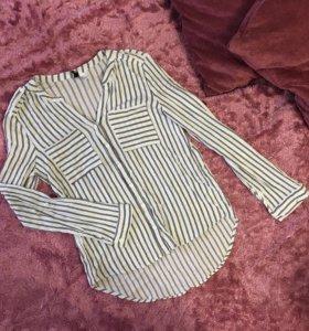 "Блуза ""H&M"""
