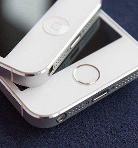 IPhone 5s(16/32)
