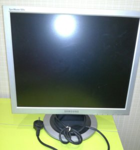 Монитор SyncMaster 920N