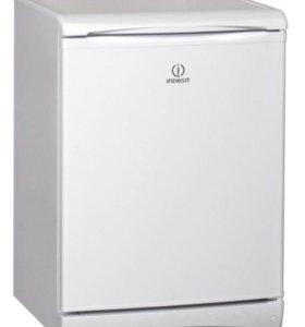 Холодильник однодверный Indesit ТТ 85 (МТ 08)