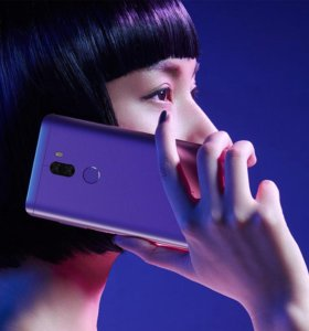 Xiaomi Mi5s Plus 128гб