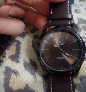 Мужские часы Diesrl Time