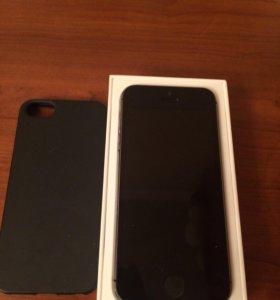 iPhone 5s32GB
