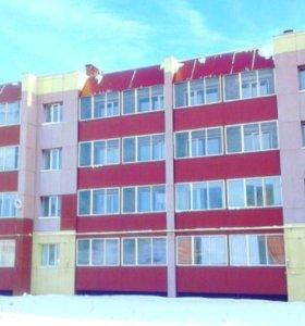 Продам однокомнатную квартиру 89177912161