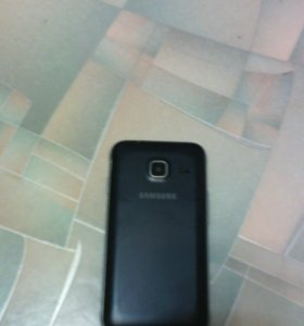 Samsung galaxy g1 mini