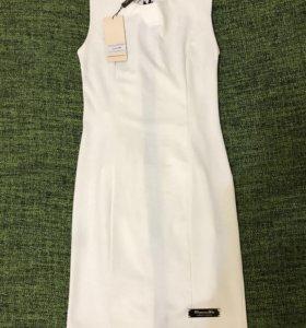Платье , возможен торг