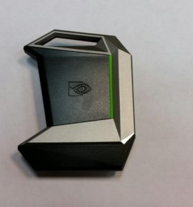 NVIDIA Geforce GTX SLI HB Bridge 3-SLOT 4 Titan X