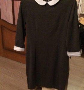 Платье Монашки )