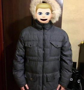 Куртка Адидас оригинал