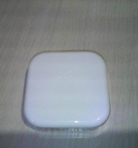 Наушники iPhone Орегинал