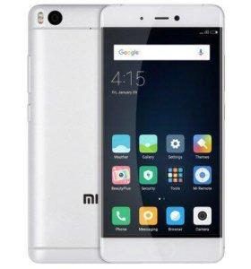 Xiaomi Mi 5S 4G 64 Gb