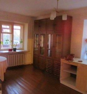 1-комнатную квартиру СДАМ