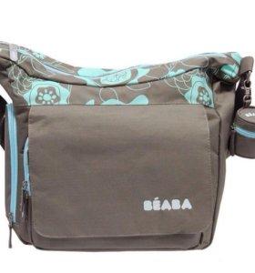 Новая сумка для мамы