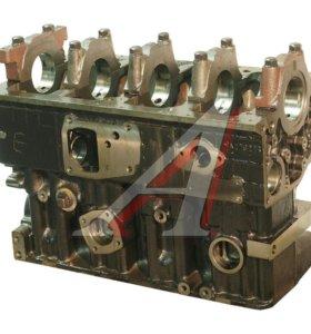 блог двигателя 245