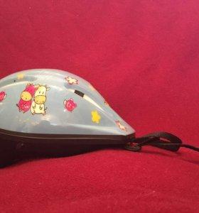 Шлем для ребёнка, защита, детский