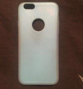 Продам чехол на айфон 6s
