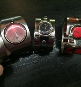 Часы swatch оригинал от 700 р
