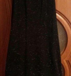 Платье 46-50р