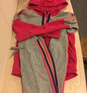 Спортивный костюм Adidas original