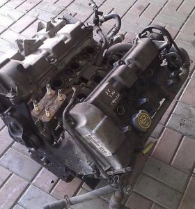 Мотор,Ford Mondeo 3, 2.5 ,170 л/с
