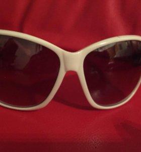 Новые очки jessica simpson