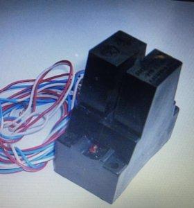 БВК-261 датчик без контактный