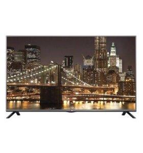 Телевизор LG39LB580