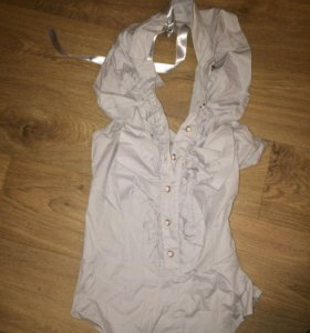 Блуза 42-44