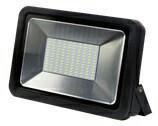 Прожекторы LED светодиодные